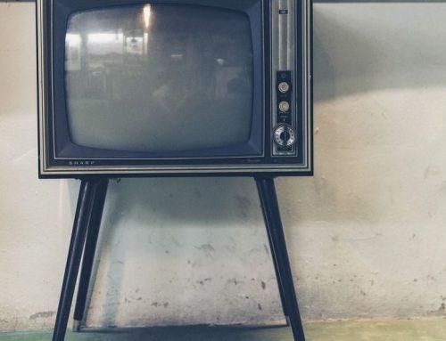 Los programas televisivos de crónica social no están al margen de los límites a la libertad de expresión