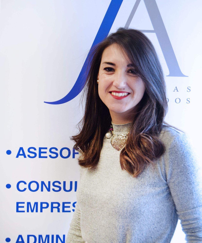 Susana Rosado abogada
